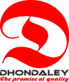 DhondaleyLogo